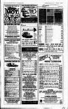 Harefield Gazette Wednesday 04 January 1995 Page 27