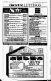 Harefield Gazette Wednesday 04 January 1995 Page 28