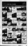 Harefield Gazette Wednesday 04 January 1995 Page 29