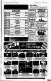Harefield Gazette Wednesday 04 January 1995 Page 31