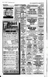 Harefield Gazette Wednesday 04 January 1995 Page 32