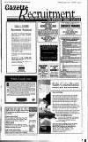 Harefield Gazette Wednesday 04 January 1995 Page 33