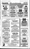 Harefield Gazette Wednesday 04 January 1995 Page 35