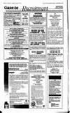 Harefield Gazette Wednesday 04 January 1995 Page 36