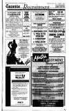 Harefield Gazette Wednesday 04 January 1995 Page 37