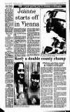 Harefield Gazette Wednesday 04 January 1995 Page 38