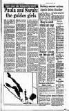 Harefield Gazette Wednesday 04 January 1995 Page 39