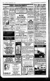 Harefield Gazette Wednesday 11 January 1995 Page 2
