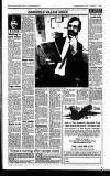 Harefield Gazette Wednesday 11 January 1995 Page 3