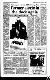 Harefield Gazette Wednesday 11 January 1995 Page 5
