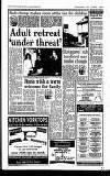 Harefield Gazette Wednesday 11 January 1995 Page 9