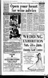 Harefield Gazette Wednesday 11 January 1995 Page 11