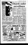 Harefield Gazette Wednesday 11 January 1995 Page 13