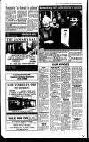 Harefield Gazette Wednesday 11 January 1995 Page 14