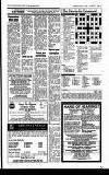Harefield Gazette Wednesday 11 January 1995 Page 15