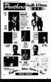 Harefield Gazette Wednesday 11 January 1995 Page 17