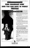 Harefield Gazette Wednesday 11 January 1995 Page 19