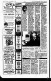 Harefield Gazette Wednesday 11 January 1995 Page 20