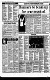 Harefield Gazette Wednesday 11 January 1995 Page 22