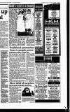 Harefield Gazette Wednesday 11 January 1995 Page 23
