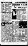 Harefield Gazette Wednesday 11 January 1995 Page 24