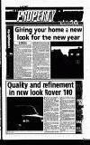 Harefield Gazette Wednesday 11 January 1995 Page 25