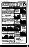 Harefield Gazette Wednesday 11 January 1995 Page 26