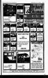 Harefield Gazette Wednesday 11 January 1995 Page 27