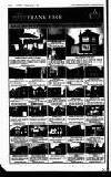 Harefield Gazette Wednesday 11 January 1995 Page 28