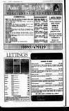Harefield Gazette Wednesday 11 January 1995 Page 30