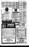 Harefield Gazette Wednesday 11 January 1995 Page 32