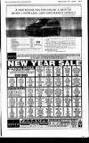Harefield Gazette Wednesday 11 January 1995 Page 35
