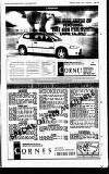 Harefield Gazette Wednesday 11 January 1995 Page 37