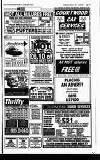 Harefield Gazette Wednesday 11 January 1995 Page 39