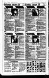 Harefield Gazette Wednesday 11 January 1995 Page 40