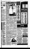 Harefield Gazette Wednesday 11 January 1995 Page 41