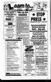 Harefield Gazette Wednesday 11 January 1995 Page 44