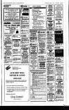 Harefield Gazette Wednesday 11 January 1995 Page 47