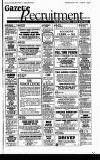 Harefield Gazette Wednesday 11 January 1995 Page 49