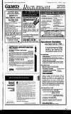 Harefield Gazette Wednesday 11 January 1995 Page 51
