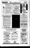 Harefield Gazette Wednesday 11 January 1995 Page 52