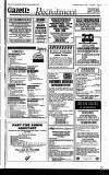Harefield Gazette Wednesday 11 January 1995 Page 55