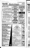 Harefield Gazette Wednesday 11 January 1995 Page 56