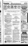Harefield Gazette Wednesday 11 January 1995 Page 57
