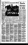 Harefield Gazette Wednesday 11 January 1995 Page 59