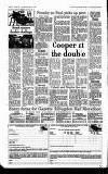 Harefield Gazette Wednesday 11 January 1995 Page 60
