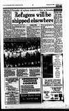 News & Advertising 01895 451000 0 Classified 01895 451027 Wednesday, May 26, 1999 GAZETTE Page 11 NEWS