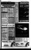 News & Advertising 01895 451000 Classified 01895 451027 1I AVM 1.11 Wok 5-speed. Au con, allays. Olocking, Mersa, Nautilus, 17,000