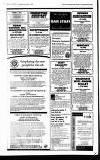 Page 56 GAZETTE Wednesday. November 24. 1999