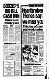 Crawley News Wednesday 18 September 1991 Page 2